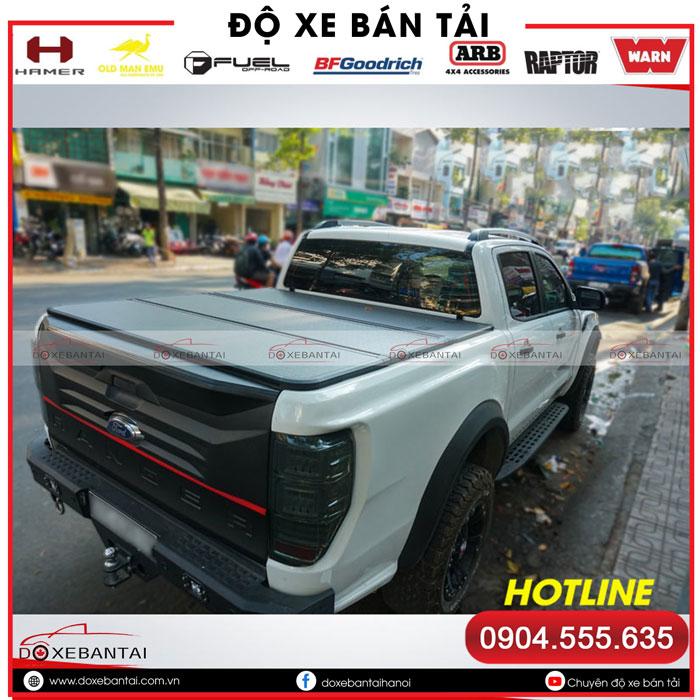 nap-thung-ba-tam-xe-ford-ranger-7
