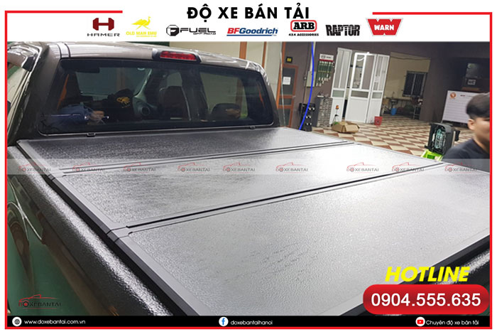 nap-thung-ba-tam-xe-ford-ranger-8