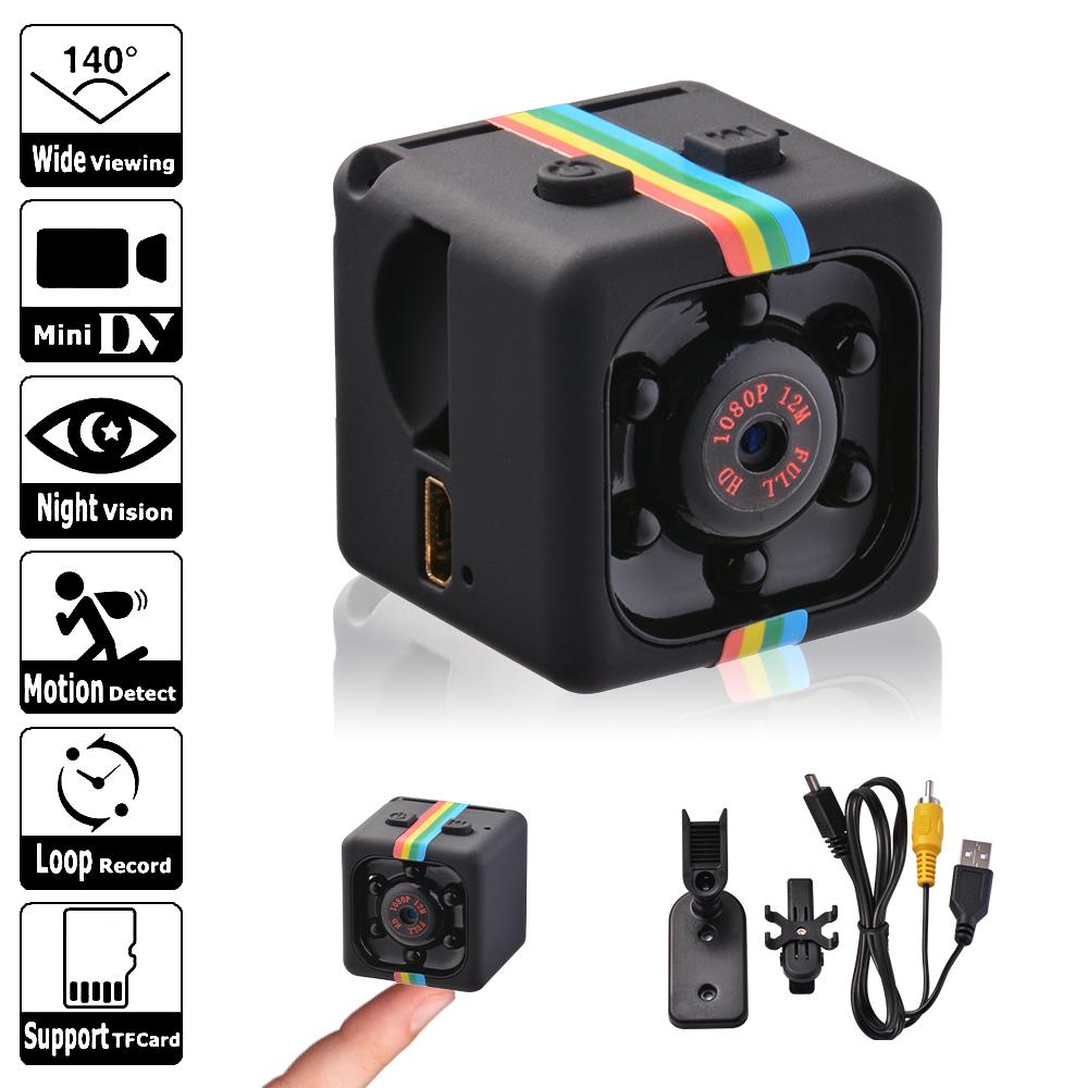 Camera mini siêu nhỏ 3G quay video chất lượng cực tốt