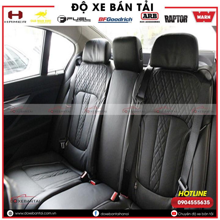 kich-hoat-tinh-nang-an-bat-tat-che-do-canh-bao-khong-that-day-an-toan-tren-xe-Ford-3