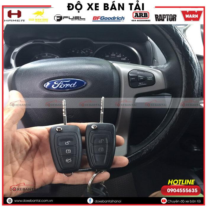 kich-hoat-tinh-nang-an-canh-bao-quen-chia-khoa-tren-xe-Ford-3