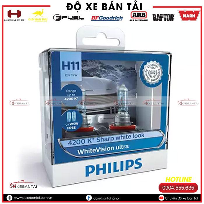 Bong-den-H8-Philips-WhiteVision
