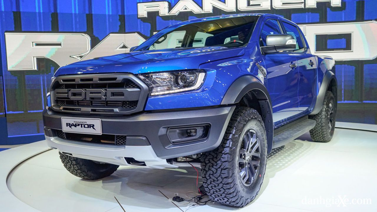 Ford-ranger-raptor-xu-huong-cho-nhung-nguoi-ua-thich-mao-hiem-7