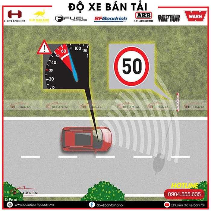 camera-doc-bien-bao-tren-xe-ford-ranger.jpg3