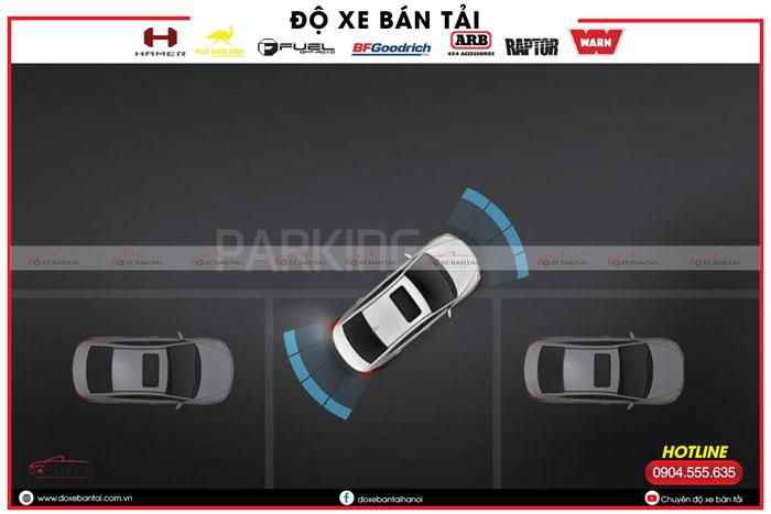 kich-hoat-tinh-nang-an-do-xe-tu-dong-tren-xe-ford.jpg6