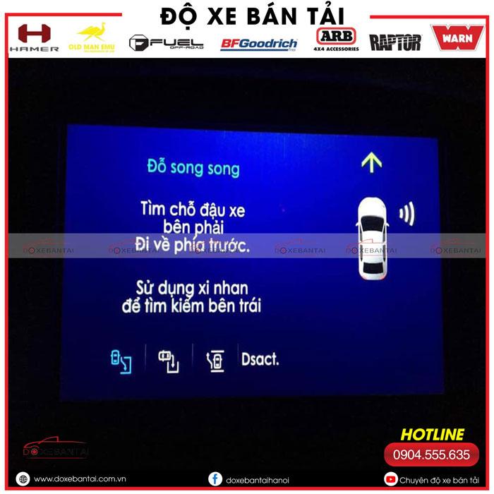 kich-hoat-tinh-nang-an-do-xe-tu-dong-tren-xe-ford
