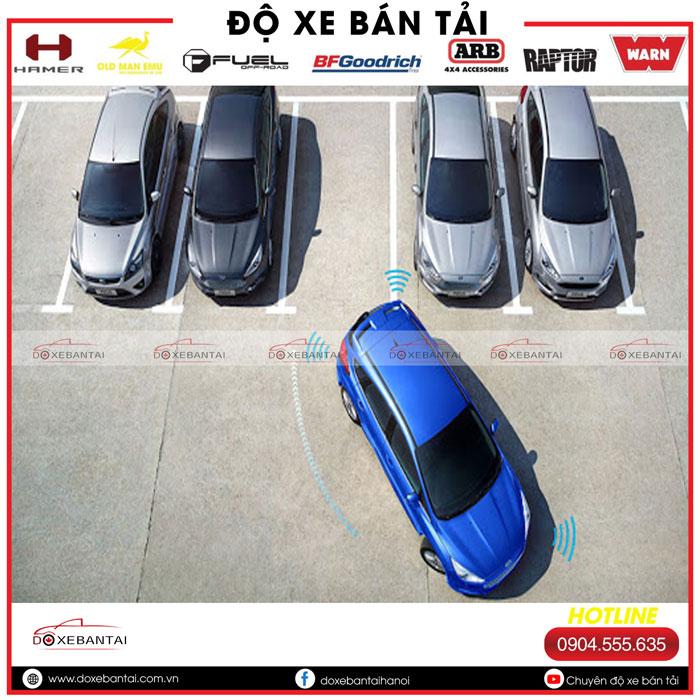 kich-hoat-tinh-nang-an-do-xe-tu-dong-tren-xe-ford.jpg2