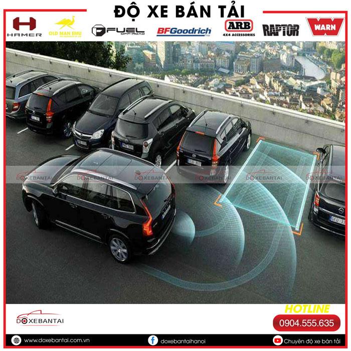 kich-hoat-tinh-nang-an-do-xe-tu-dong-tren-xe-ford.jpg3