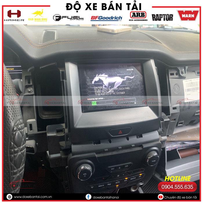 kich-hoat-tinh-nang-an-thay-doi-giao-dien-man-hinh-khoi-dong-tren-xe-ford.jpg3