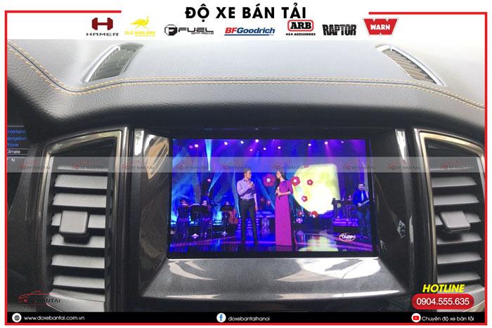 kich-hoat-tinh-nang-an-xem-video-cho-man-hinh-sync-tren-xe-ford