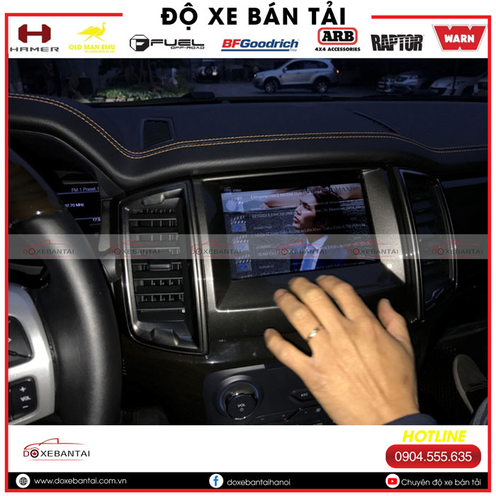 kich-hoat-tinh-nang-an-xem-video-tren-man-hinh-sync-cho-xe-ford