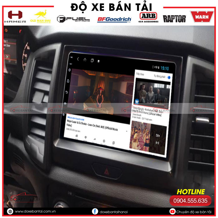 kich-hoat-tinh-nang-an-xem-video-tren-man-hinh-sync-cho-xe-ford.jpg4