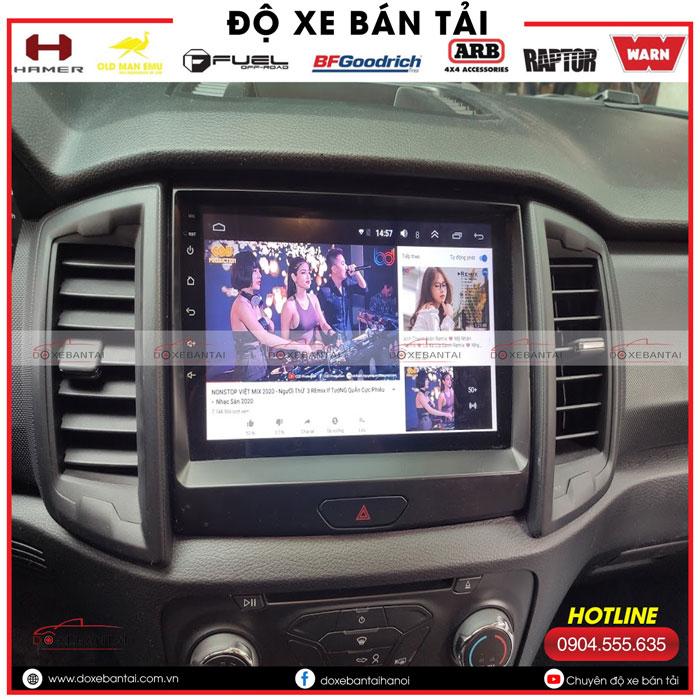 kich-hoat-tinh-nang-an-xem-video-tren-man-hinh-sync-cho-xe-ford.jpg5