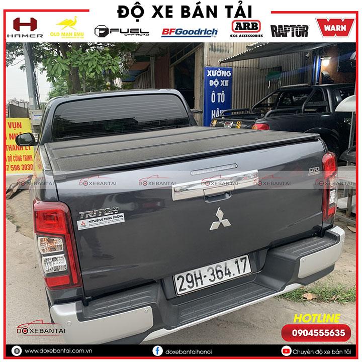nắp-thùng-ba-tấm-xe-bán-tải6