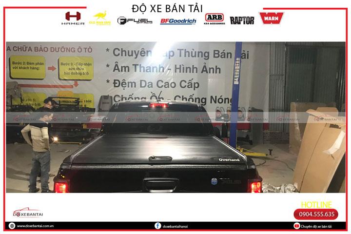nắp-thùng-cuộn-xe-bán-tải-BT50