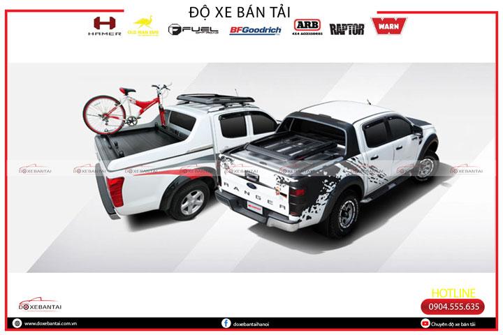 nắp-thùng-xe-bán-tải-hãng-Carryboy.jpg6