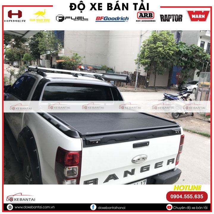 nap-thung-ba-tam-xe-Ford-Ranger