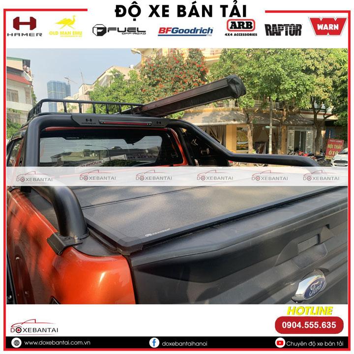 nap-thung-ba-tam-xe-Ford-Ranger.jpg2