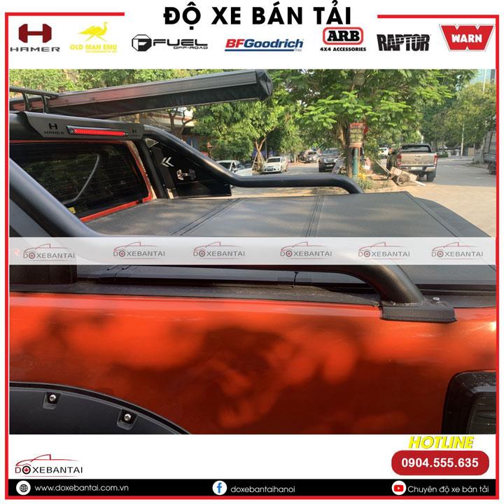 nap-thung-ba-tam-xe-Ford-Ranger.jpg4