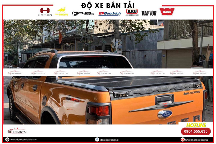 nap-thung-ba-tam-xe-Ford-Ranger.jpg7