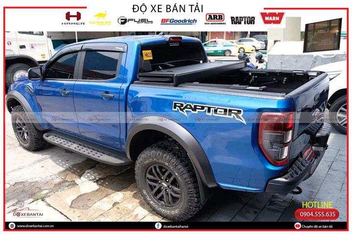 nap-thung-ba-tam-xe-Ford-Raptor-6