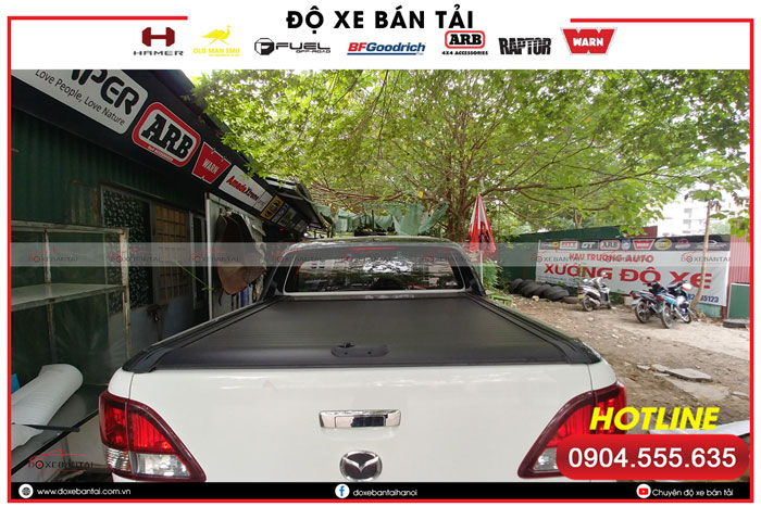 nap-thung-cuon-xe-ban-tai-bt50-1
