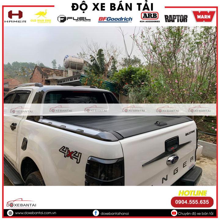 nap-thung-xe-Ford-Ranger-Wildtrak