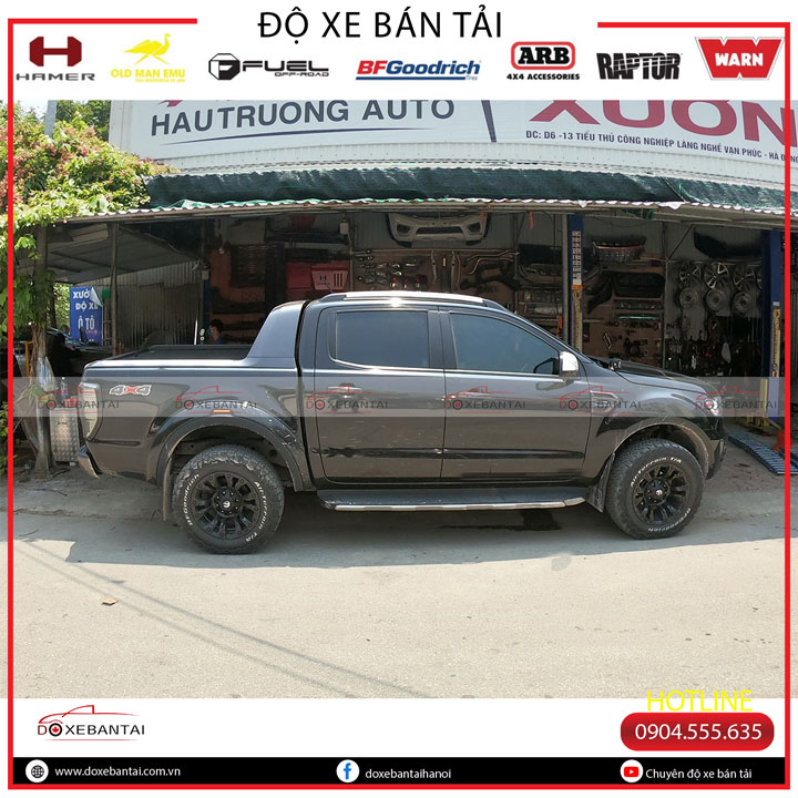 nap-thung-xe-Ford-Raptor-2