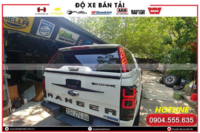 nap-thung-xe-ford-ranger-wildtrak-1