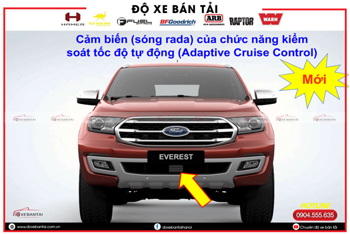 option-moi-tren-ford-everest-radar-tu-phanh