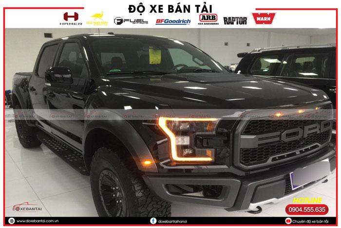 Ford-ranger-raptor-xu-huong-cho-nhung-nguoi-ua-thich-mao-hiem-7.jpg