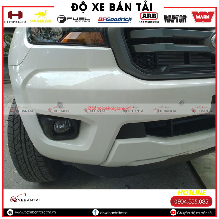 option-moi-tren-ford-ranger-wildtrak-cam-bien-truoc