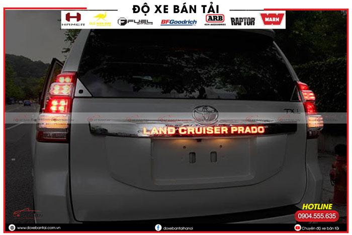 Do-den-Toyota-Cruiser-Prado-tang-sang-mang-lai-gia-tri-tham-my-cao-1.jpg