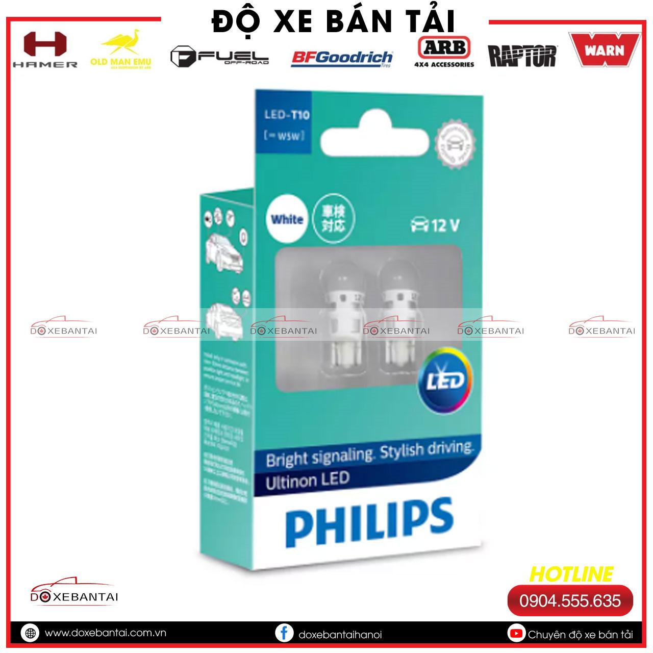 Bong-den-LED-T10-[~W5W]-Philips-Ultinon-cuong-do-cao-2.jpg