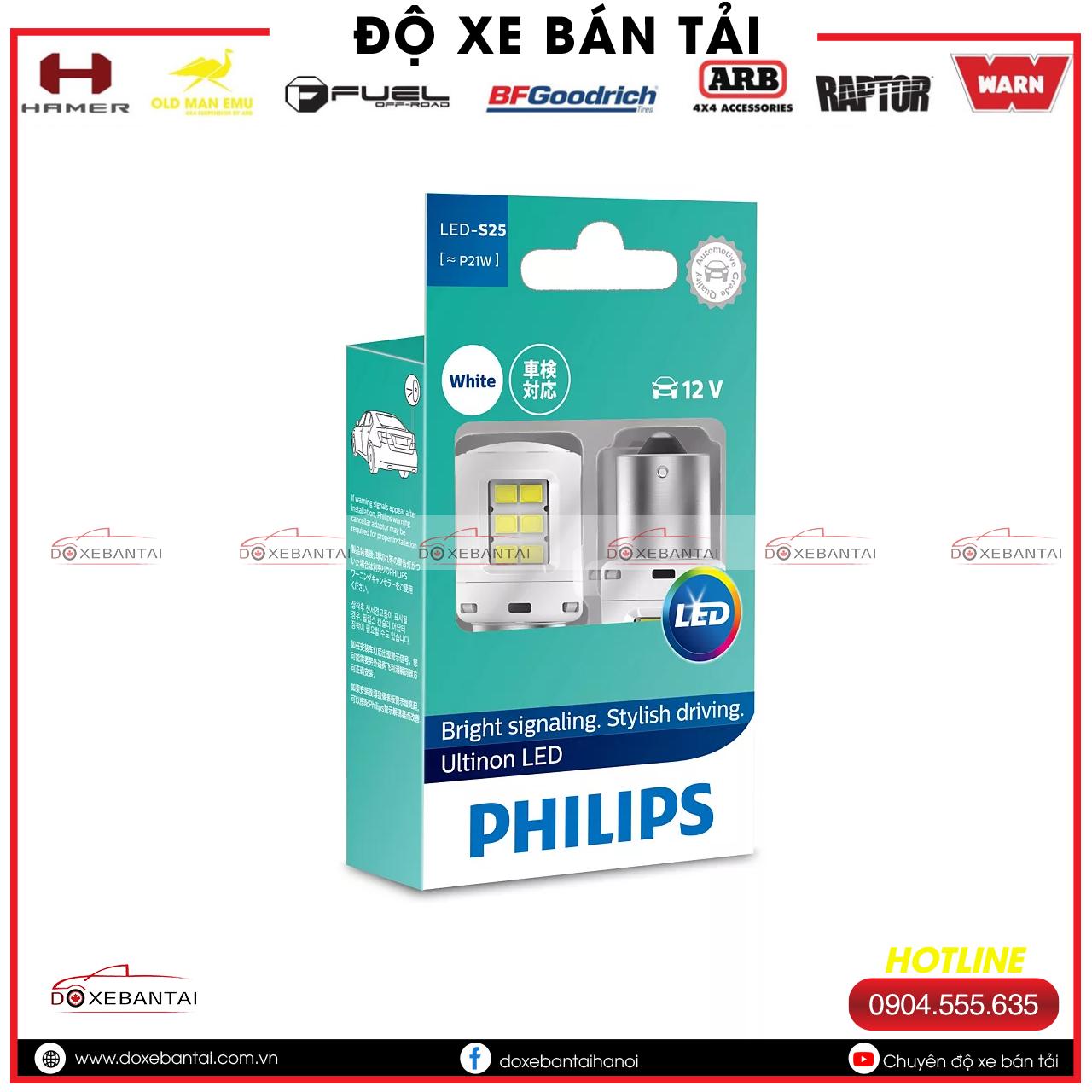 Bong-den-P21W-Philips-Ultinon-LED-cuong-do-cao-2.jpg
