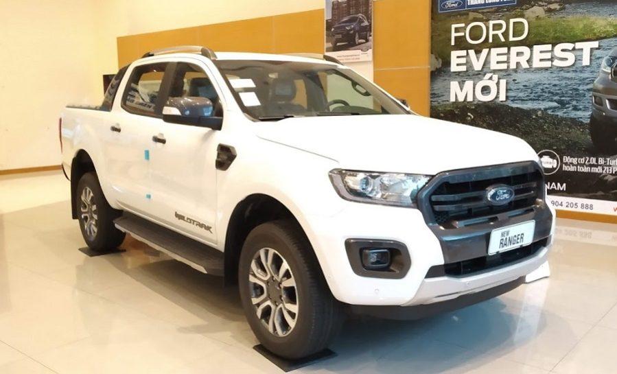 Danh-gia-xe-ford-ranger-1.jpg