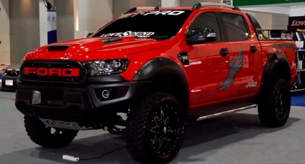 Danh-gia-xe-ford-ranger-9.jpg