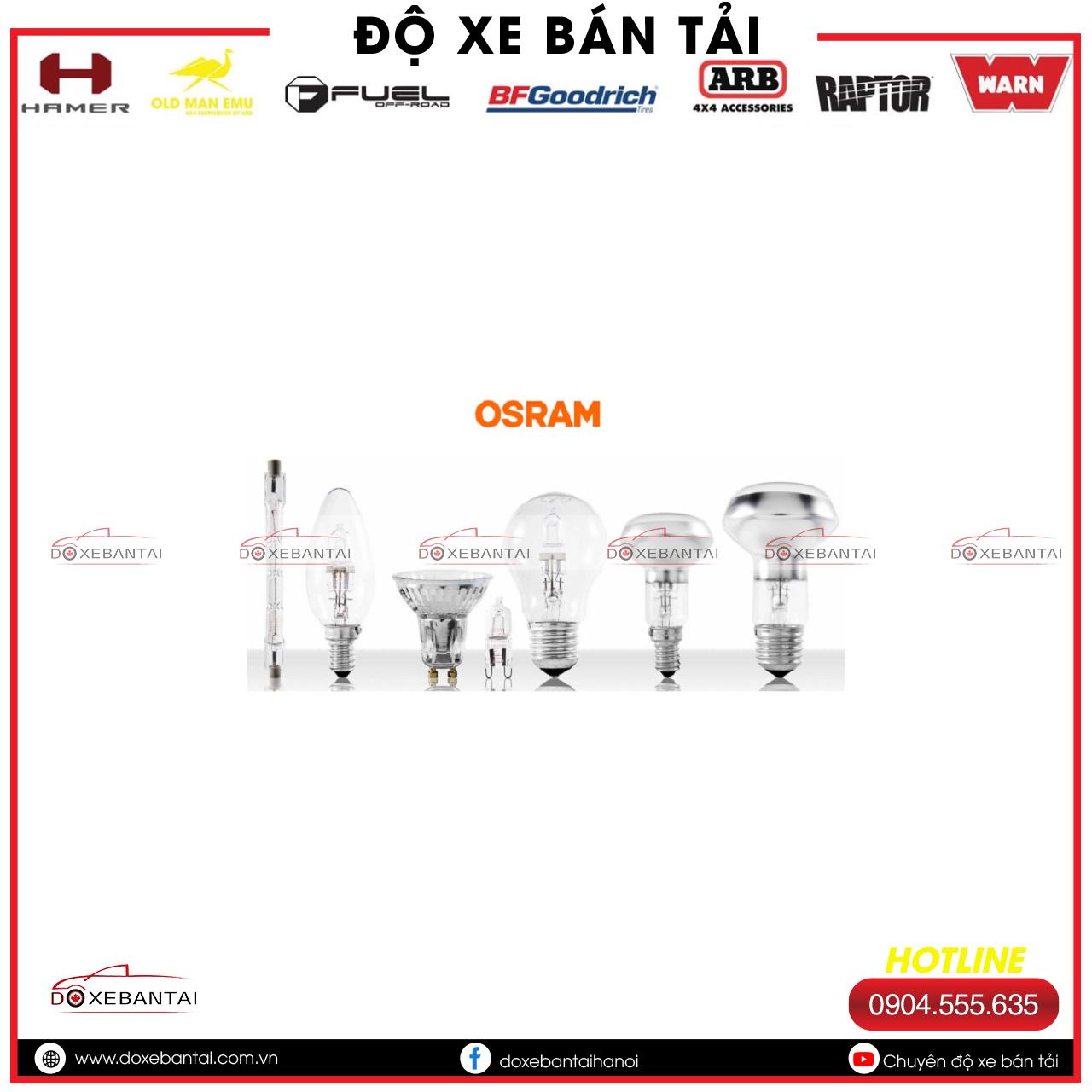 Den-Xenon-Osram-va-nhung-thong-tin-ban-can-biet-1.jpg