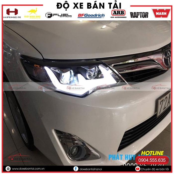 Do-den-Toyota-Camry-tang-sang-mang-lai-gia-tri-tham-my-cao-2.jpg