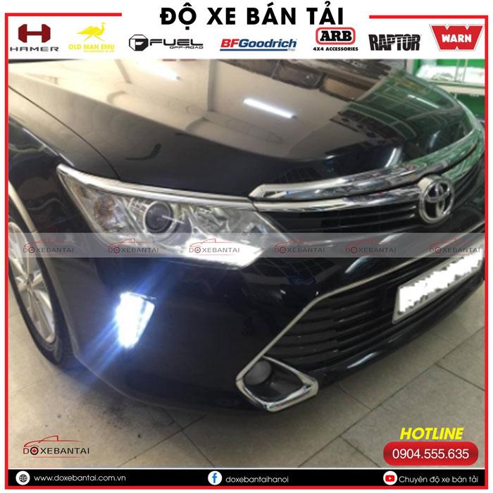 Do-den-Toyota-Camry-tang-sang-mang-lai-gia-tri-tham-my-cao-3.jpg