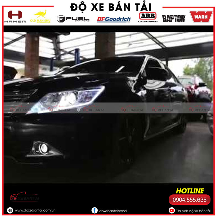 Do-den-Toyota-Camry-tang-sang-mang-lai-gia-tri-tham-my-cao-4.jpg