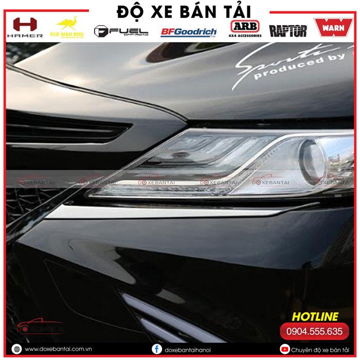 Do-den-Toyota-Camry-tang-sang-mang-lai-gia-tri-tham-my-cao-5.jpg