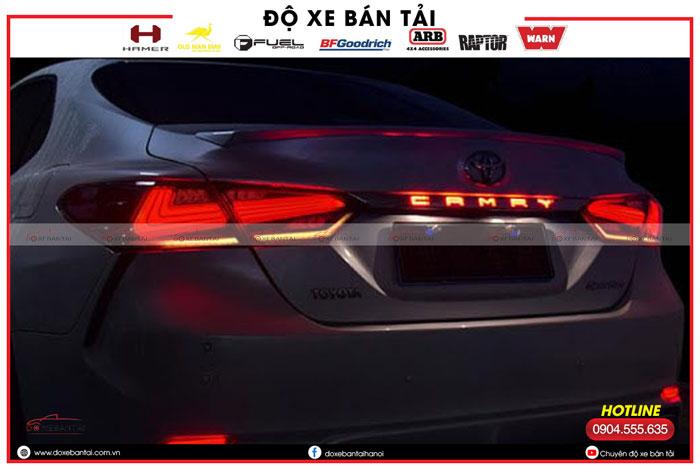 Do-den-Toyota-Camry-tang-sang-mang-lai-gia-tri-tham-my-cao-1.jpg