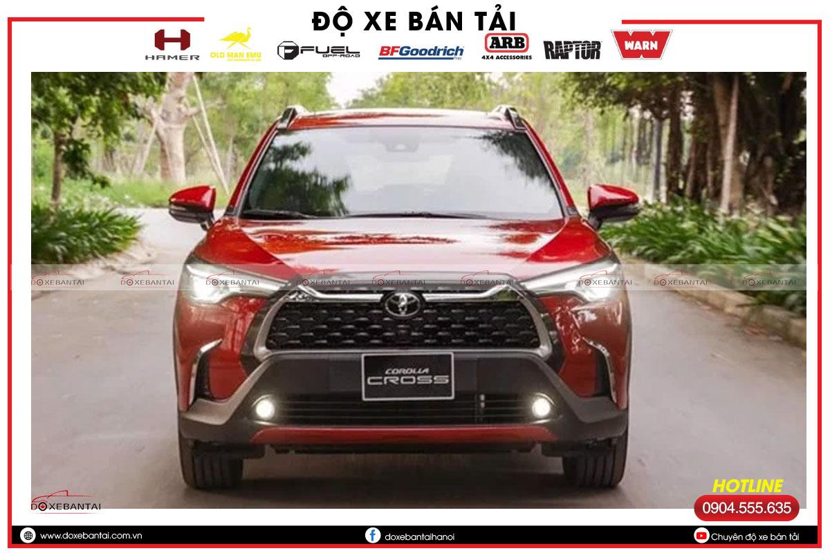 Do-den-Toyota-Corolla-Cross-tang-sang-mang-lai-gia-tri-tham-my-cao-2.jpg