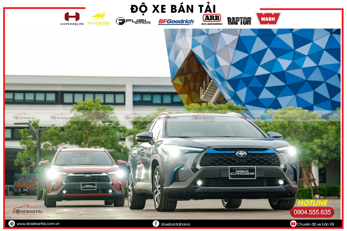 Do-den-Toyota-Corolla-Cross-tang-sang-mang-lai-gia-tri-tham-my-cao-3.jpg