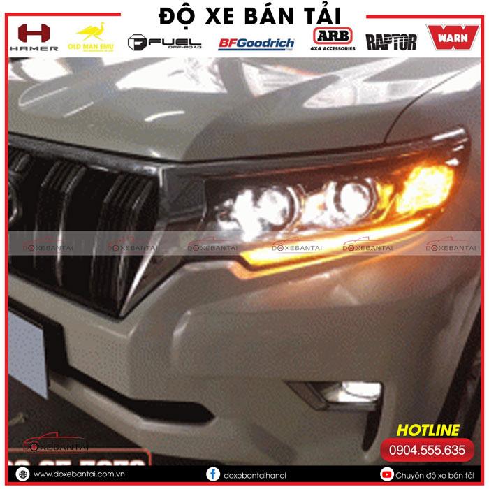Do-den-Toyota-Cruiser-Prado-tang-sang-mang-lai-gia-tri-tham-my-cao-3.jpg