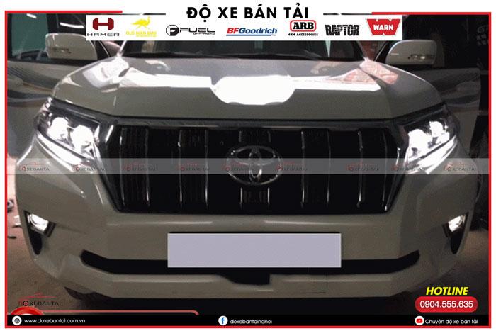 Do-den-Toyota-Cruiser-Prado-tang-sang-mang-lai-gia-tri-tham-my-cao-5.jpg