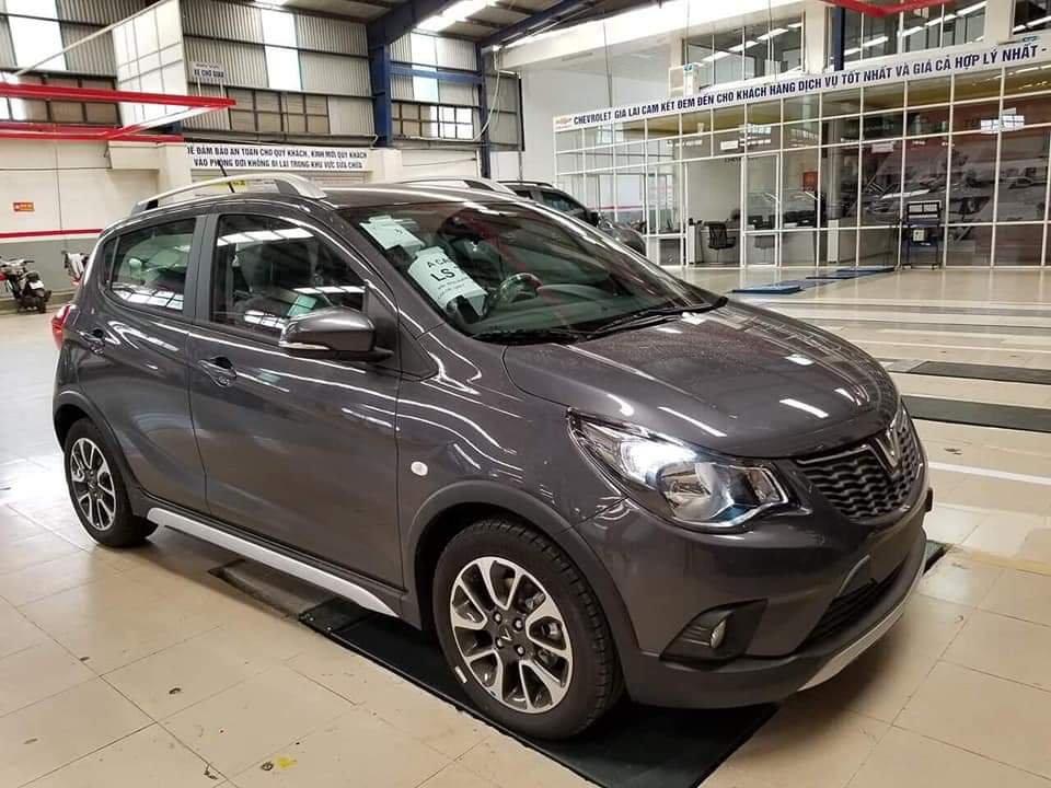 Dong-xe-Hatchback-4.jpg
