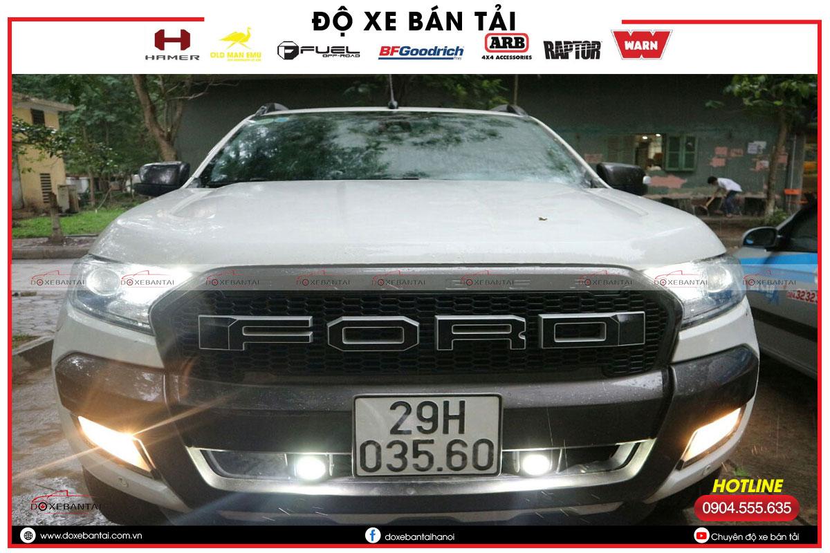 Nhung-dieu-ban-can-biet-khi-do-den-Ford-Ranger-Wildtrak-2.jpg