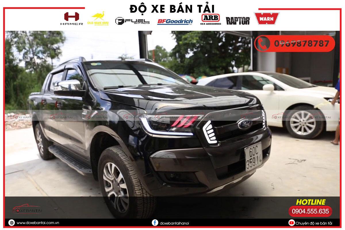 Nhung-dieu-ban-can-biet-khi-do-den-Ford-Ranger-XLS-1.jpg